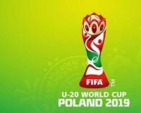 Những điều cần biết về giải U20 World Cup 2019