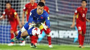 U20 World Cup 2019: Báo châu Á nhớ Bùi Tiến Dũng, Quang Hải
