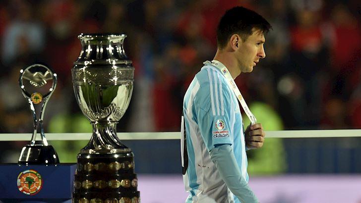 doi-hinh-argentina-copa-america-2019-1