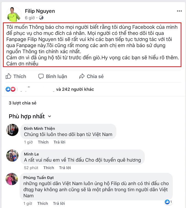 thu-mon-filip-nguyen-dong-facebook-ca-nhan-vi-loi-google-dich 2