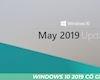 Trước khi cập nhật Windows 10 2019, anh em nên nắm rõ 10 tính năng hay ho này
