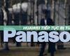 Nóng: Huawei tiếp tục bị ông lớn công nghệ Nhật Bản từ chối hợp tác