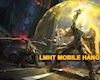 """Có phải LMHT Mobile chính là giải pháp để Liên Quân không còn mang tiếng """"nhái""""?"""
