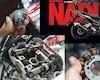 Những lỗi cần khắc phục trên Honda Winner X 2019