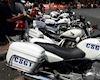 Tại sao mô tô của CSGT được biker gọi là xe Bồ Câu?