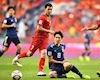 World Cup 2022 không mở rộng: Cửa hẹp cho tuyển Việt Nam