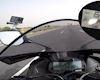Yamaha R15 V3 2019 max speed 193 km/h?