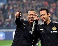 Cáo già Perez ra tay, Real tung độc chiêu chơi khó Neymar và Mbappe