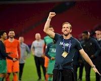 Một tuần trước chung kết C1, Tottenham đón 3 trụ cột trở lại tập luyện
