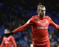 Sau 6 năm, Gareth Bale sẽ lại hành hạ Ngoại hạng Anh?
