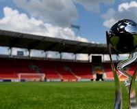 Lịch thi đấu bóng đá hôm nay 23/5: Mở màn U20 World Cup 2019