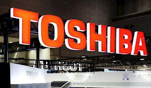 Nóng: Toshiba tạm ngừng giao hàng cho Huawei sau khi Panasonic nới lỏng hợp tác