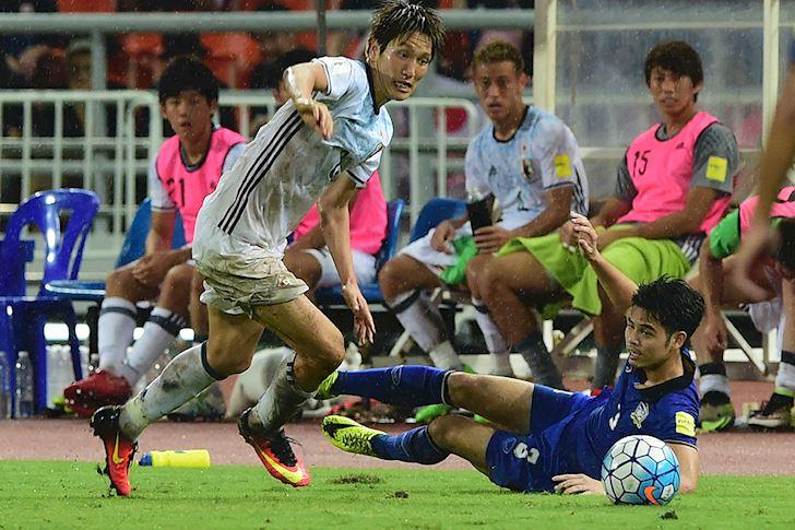 bong-da-thai-lan-so-viet-nam-vi-world-cup-2022 4