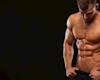 Chương trình tập cho ngực dày và sắc nét hơn