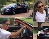 Video Clip: Ronaldo - tay chơi siêu xe 'lác mắt' giới cầu thủ