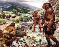 """Lôi cả tổ tiên loài người ra để chửi nhau chỉ vì một trận đấu game """"Xếp Hình"""""""