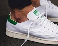 adidas Stan Smith, đôi sneaker cơ bản dành cho anh em mê giày