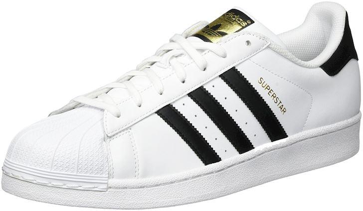 6 kieu sneaker nha adidas mang la chat danh cho anh em me giay 3