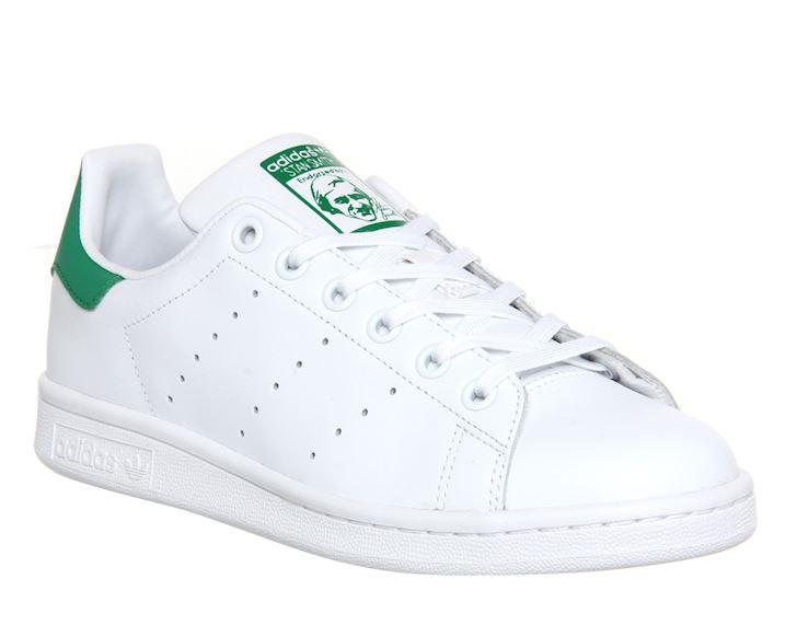 6 kieu sneaker nha adidas mang la chat danh cho anh em me giay 0
