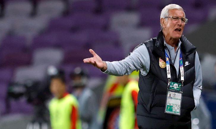 Muon du World Cup 2022, tuyen Trung Quoc cau cuu cuu HLV Juventus anh 2