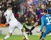 Thống kê trước trận Barca vs Valencia: Bầy dơi khó sống