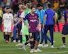 Chuyển nhượng Barca: 9 người bị 'trảm' sau cú sốc cuối mùa