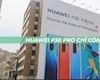 Sốc: Từ mức giá ngang Samsung Galaxy S10+, Huawei P30 Pro chỉ còn 130 USD