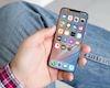 iPhone SE 2 sẽ được trang bị cảm biến vân tay siêu âm toàn màn hình, hỗ trợ 5G ra mắt vào 2020