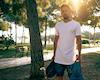 8 nguyên tắc mặc đẹp giúp nam giới TỰ TIN hơn