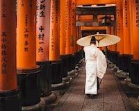 Ikigai và bí quyết vừa sống lâu vừa hạnh phúc của người Nhật