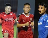 Danh sách tuyển Việt Nam dự King's Cup 2019: Thầy Park bỏ quên ai?