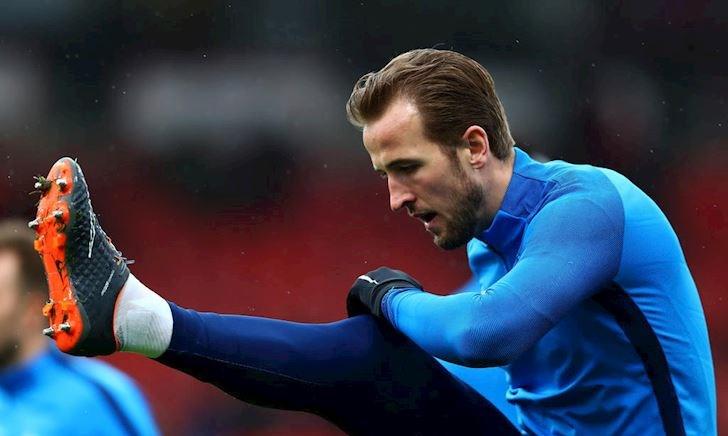 Tottenham đón 'trọng pháo' trở lại trước chung kết Champions League