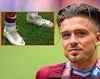 Video Clip: Lạ kỳ đôi giày 'phong thủy' đưa Aston Villa lên Premier League