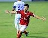 Danh sách U23 Việt Nam: Quang Hải đệ nhị xuất hiện