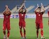 Dự kiến đội hình U23 Việt Nam đấu U23 Myanmar