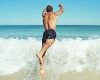 8 tip đơn giản giúp cơ bắp lộ rõ nhanh hơn gymer nên biết