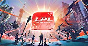 Lịch thi đấu LPL Mùa Hè 2019: Liệu SofM cùng LNG có thể đến được CKTG?
