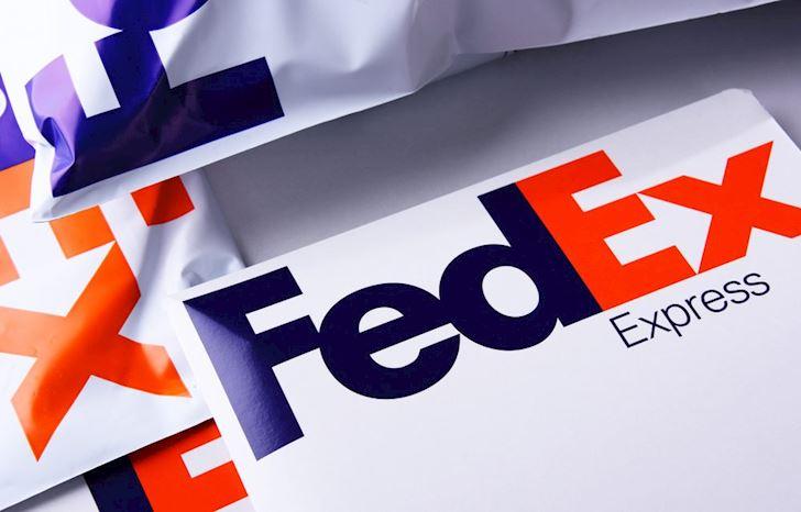 Chuyen tuong nhu dua Huawei kien FedEx cua My 2