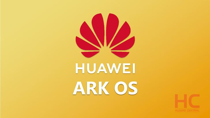 khong-phai-hongmeng-os-ma-ark-os-moi-la-he-dieu-hanh-thay-the-android-3