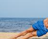 7 ngày tập luyện: 7 bài tập tay không tại nhà cải thiện cơ thể trong 4 tuần