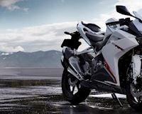 Honda CBR250RR 2019 chuẩn bị về Việt Nam, giá có thể dưới 150 triệu