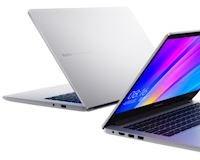 RedmiBook 14 ra mắt laptop giá rẻ đến từ một thương hiệu của Xiaomi