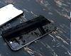 Cận cảnh concept chân thực nhất về iPhone 11 Max sẽ ra mắt vào tháng 9