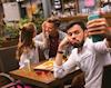 Sự thật mất lòng: 5 kiểu đàn ông không thể có bồ