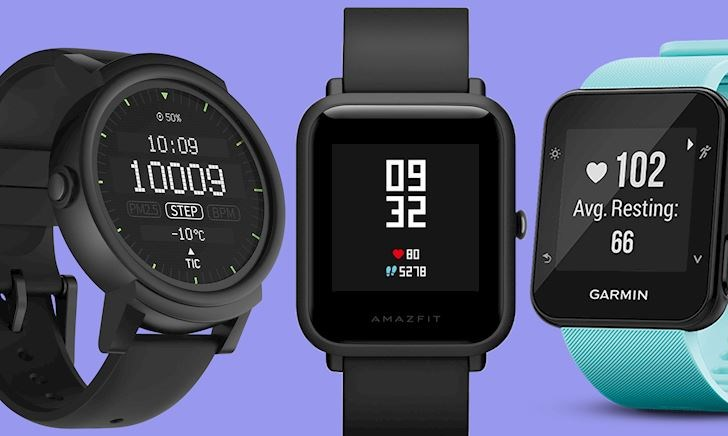 Đồng hồ thông minh không còn là thiết bị chỉ đeo cho đẹp, đôi khi cứu cả mạng người
