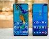 Điện thoại Samsung bất ngờ giảm giá sốc, thu mua giá cao khi đổi Huawei 30 Pro