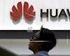 Huawei bị Nokia và Ericsson 'cướp trên giàn mướp' khi mất hợp đồng 5G tại Nhật Bản