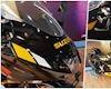 Điểm mặt những thay đổi trên Suzuki GSX R150 2019