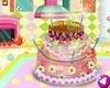 Những game làm bánh đáng chơi nhất cho các bạn nữ