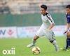 Video clip: 'Cơn lốc đường biên' Văn Kiên hứa hẹn tỏa sáng ở King's Cup 2019